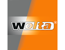 Wolta