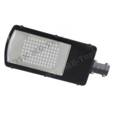 Светильник консольный светодиодный FL-LED Street-01 100Вт