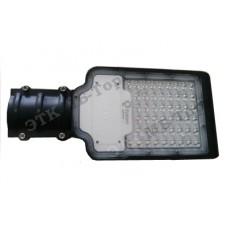 Светильник консольный светодиодный FL-LED Street-01 50Вт