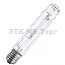 Лампа ДНАТ-150 Е40