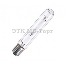 Лампа ДНАТ-400 Е40