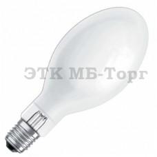 Лампа ДРЛ-125