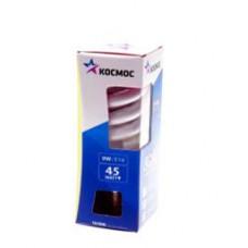 Лампа энергосберегающая SPC 11Вт Е14