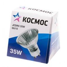 "Лампа ""Космос"" Галоген JCDRC 35Вт 220V GU10"