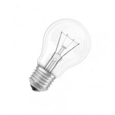 Лампа накаливания ЛОН 25 Вт OSRAM