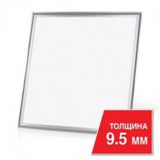 Панель светодиодная Lumin'art (Wolta) LPC40W60