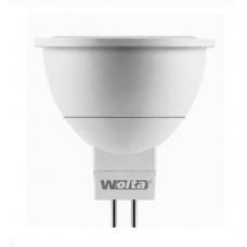 """Светодиодная лампа """"Wolta"""" 25SMR16-220-10GU5.3-P 4000K"""