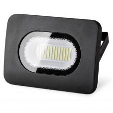 Прожектор светодиодный 20Вт Wolta
