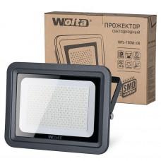 Прожектор светодиодный 150 Вт Wolta